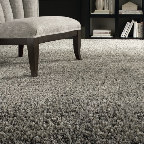 Flooring Outlet - Carpet Styles - Frisee 5
